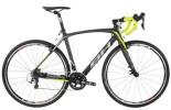 Rennrad BH Bikes RX TEAM TIAGRA