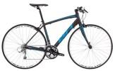 Rennrad BH Bikes SPHENE TIAGRA 30Sp