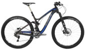 "Mountainbike BH Bikes LYNX 4.8 CARBON 29"" 9.9"