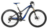 "Mountainbike BH Bikes LYNX 4.8 CARBON 29"" 9.7"