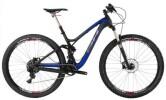 "Mountainbike BH Bikes LYNX 4.8 CARBON 29"" 9.5"