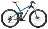 "Mountainbike BH Bikes LYNX 4.8 ALU 29"" 7.9"