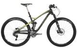 "Mountainbike BH Bikes LYNX 4.8 CARBON 27,5"" 9.9"