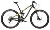 "Mountainbike BH Bikes LYNX 4.8 CARBON 27,5"" 9.7"