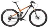 "Mountainbike BH Bikes LYNX 4.8 ALU 27,5"" 7.9"