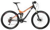 "Mountainbike BH Bikes LYNX 4.8 ALU 27,5"" 7.5"