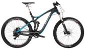 Mountainbike BH Bikes LYNX 6 CARBON 9.5