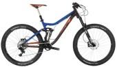 Mountainbike BH Bikes LYNX 6 ALU 7.7