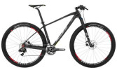 "Mountainbike BH Bikes ULTIMATE 29"" 9.9"