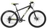 "Mountainbike BH Bikes SPIKE 27,5""  6.1"