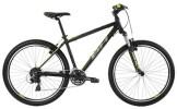 "Mountainbike BH Bikes SPIKE 27,5""  5.3"