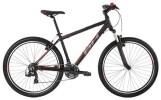 "Mountainbike BH Bikes SPIKE 27,5""  5.1"