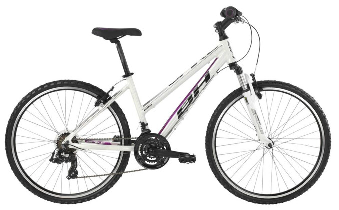 "Mountainbike BH Bikes SPIKE ELLE 26"" 2016"