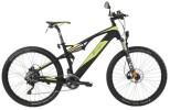"""E-Bike BH Bikes NITRO JUMPER 27,5"""""""