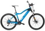 """E-Bike BH Bikes NITRO 29"""""""