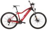 """E-Bike BH Bikes NITRO 27´5"""""""
