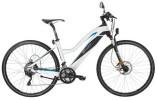 E-Bike BH Bikes NITRO JET