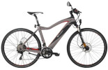E-Bike BH Bikes NITRO CROSS