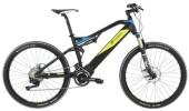 "E-Bike BH Bikes REVO SCAPE 27,5"""