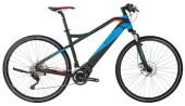 E-Bike BH Bikes REVO CROSS