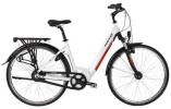 E-Bike BH Bikes REVO DIAMOND WAVE PRO