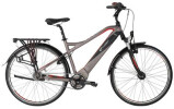E-Bike BH Bikes REVO DIAMOND