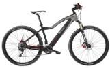 """E-Bike BH Bikes EVO 29"""" PRO"""
