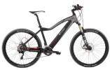 """E-Bike BH Bikes EVO 27,5"""" PRO"""
