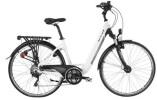 E-Bike BH Bikes EVO CITY WAVE PRO