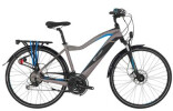 E-Bike BH Bikes EVO CITY