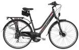 E-Bike BH Bikes EASYGO CITY WAVE