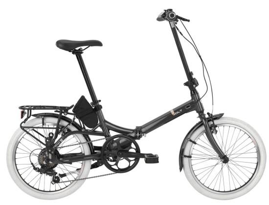 E-Bike BH Bikes EASYGO VOLT 2016
