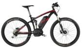 """E-Bike BH Bikes XENION  JUMPER 27,5"""""""