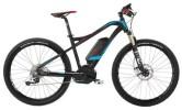 """E-Bike BH Bikes XENION  29"""" PRO"""