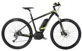 """E-Bike BH Bikes XENION  29"""" LITE"""