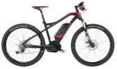 """E-Bike BH Bikes XENION  27,5"""" PRO"""