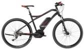 E-Bike BH Bikes XENION CROSS PRO