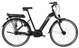E-Bike BH Bikes XENION  DIAMOND WAVE PRO