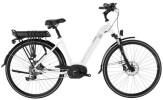 E-Bike BH Bikes XENION CITY WAVE PRO