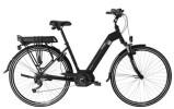E-Bike BH Bikes XENION  CITY WAVE