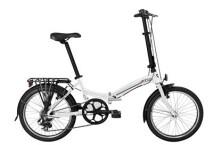 Faltrad BH Bikes IBIZA PRO