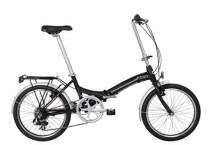 Faltrad BH Bikes IBIZA