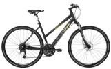 Crossbike BH Bikes SILVERTIP MIX PRO