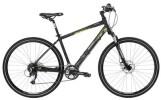 Crossbike BH Bikes SILVERTIP PRO