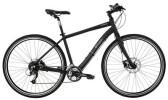 Crossbike BH Bikes SILVERTIP MIX