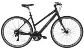 Crossbike BH Bikes SILVERTIP