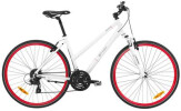Crossbike BH Bikes BEARTRACK MIX PRO