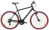 Crossbike BH Bikes BEARTRACK PRO