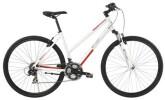 Crossbike BH Bikes BEARTRACK MIX