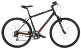 Crossbike BH Bikes BEARTRACK